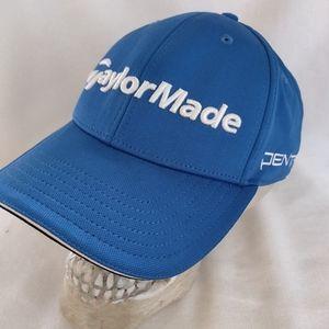 Adidas Taylor Made R11 S/M golf hat